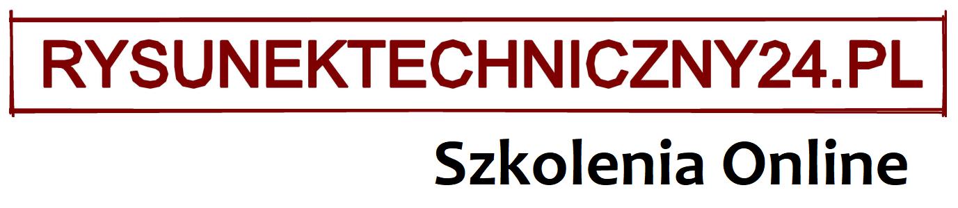 Rysunek Techniczny Online